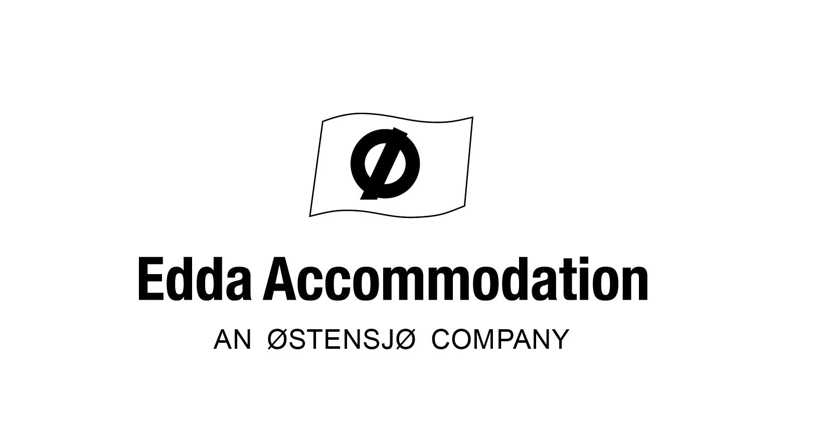 edda accommodation orders a new accommodation vessel